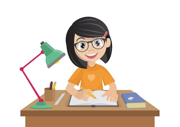 Chaminade School college ?ollege essays writing Preparatory