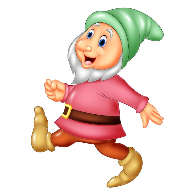 Dwarf | Free Vectors, Stock Photos & PSD