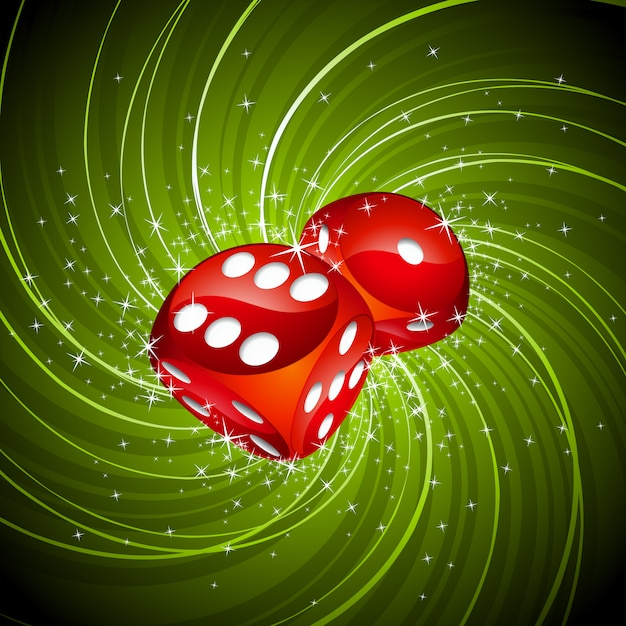 casino background vectors - photo #22