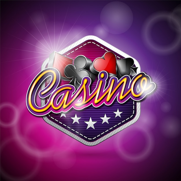 casino background vectors - photo #40