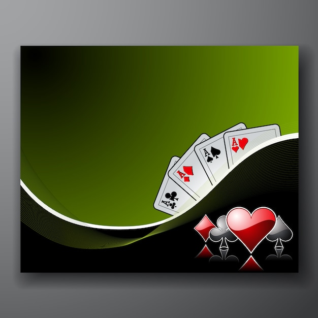 casino background vectors - photo #17