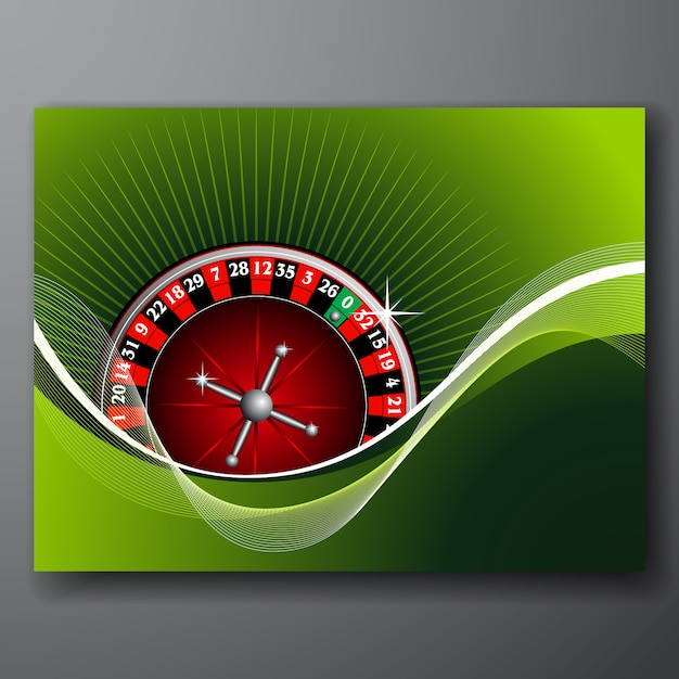 casino background vectors - photo #37