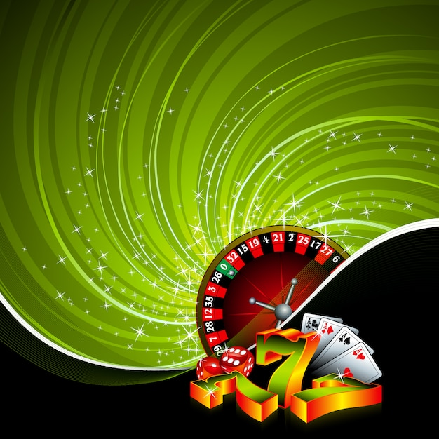 casino background vectors - photo #18