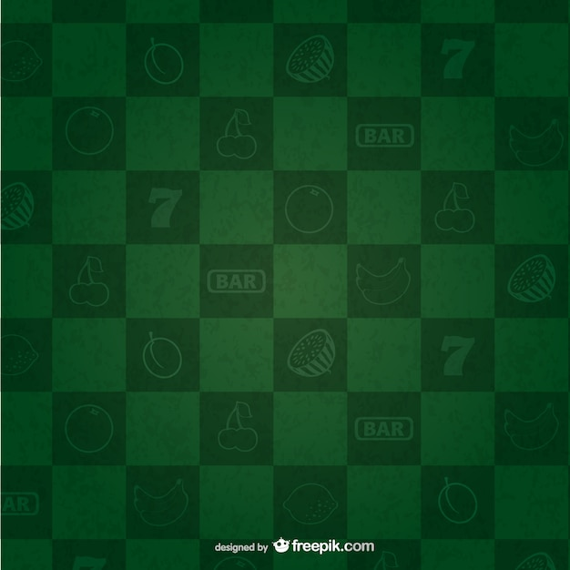 casino background vectors - photo #2