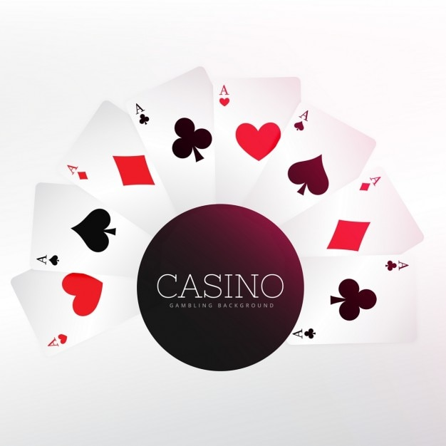 casino background vectors - photo #9