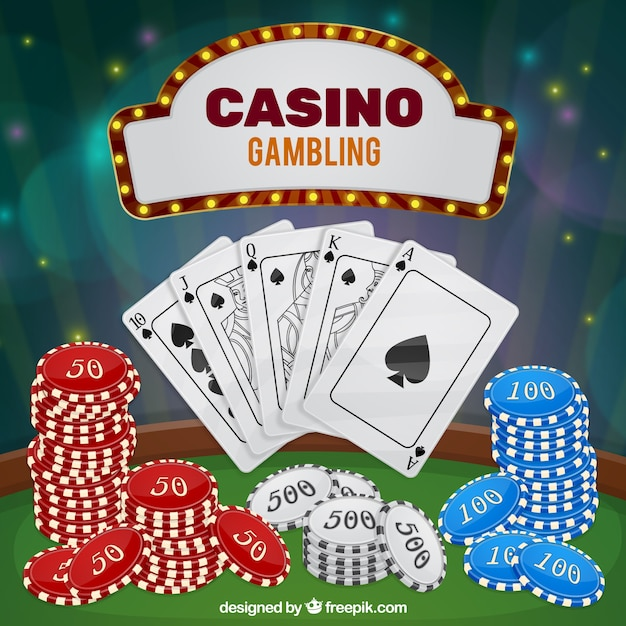 Gambling comments royale casino