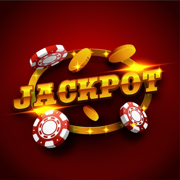 Jackpot Casino Download