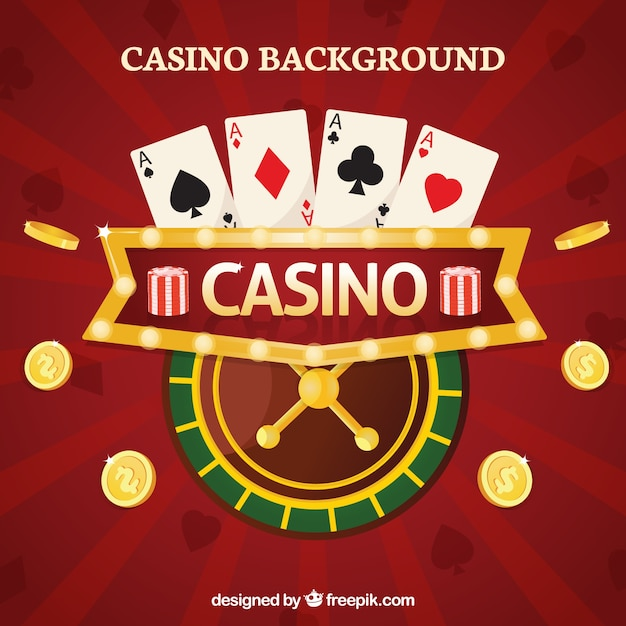 casino background vectors - photo #27