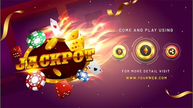 Situs agen sbobet casino online resmi terpercaya