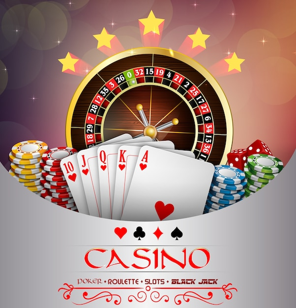 Casino Roulette Theme Support | Casino Affiliate Themes and plugins