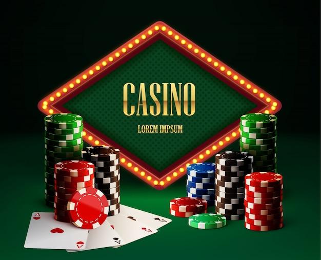 Exclusive New Roulette On Shangri La Online Casino & Sports
