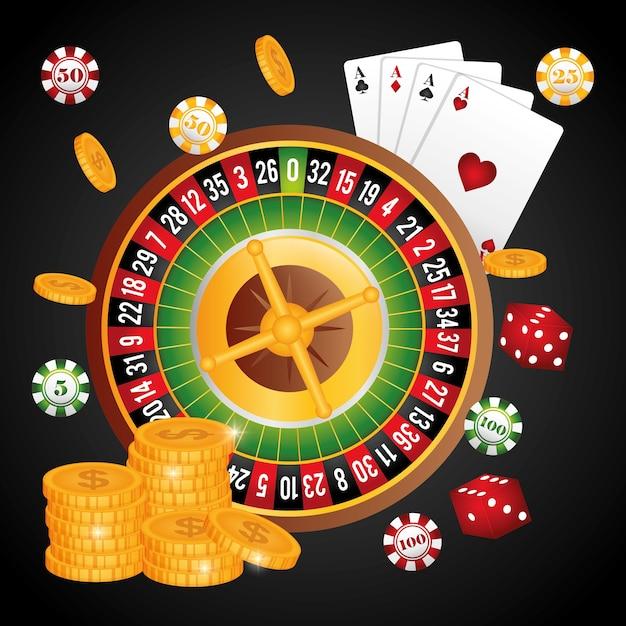 Vegas 32 casino igt.com