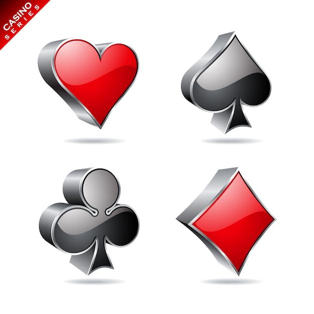 situs poker casino online