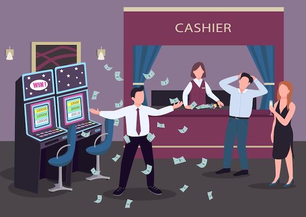 Бросаю играть в игровые автоматы скачать игровые автоматы на телефон без регистрации