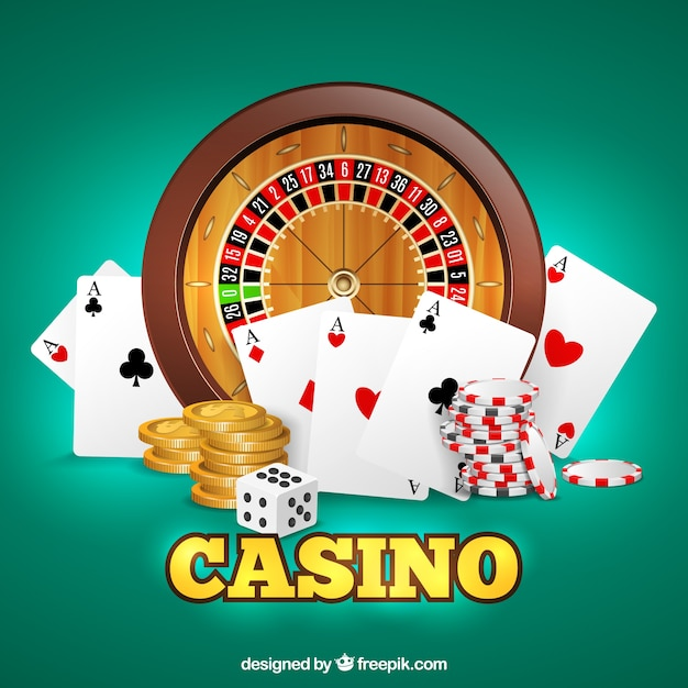 casino background vectors - photo #45