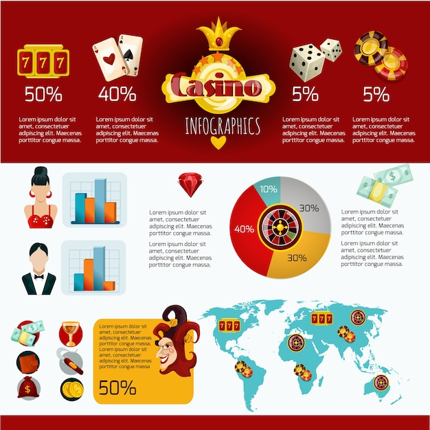 Crown perth blackjack rules