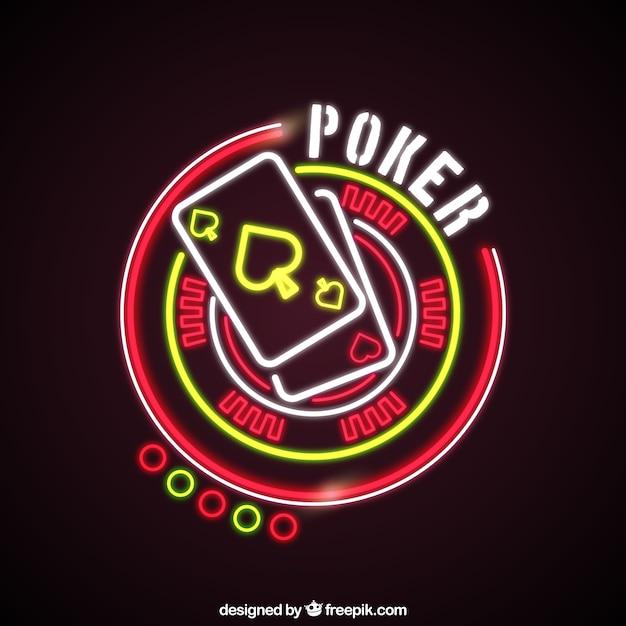 live casino online faust symbol