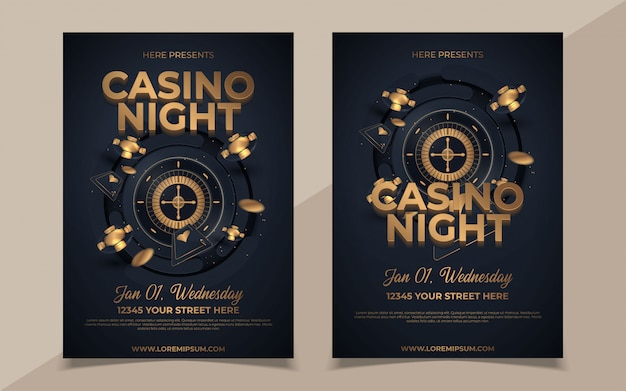 Party Premium Casino