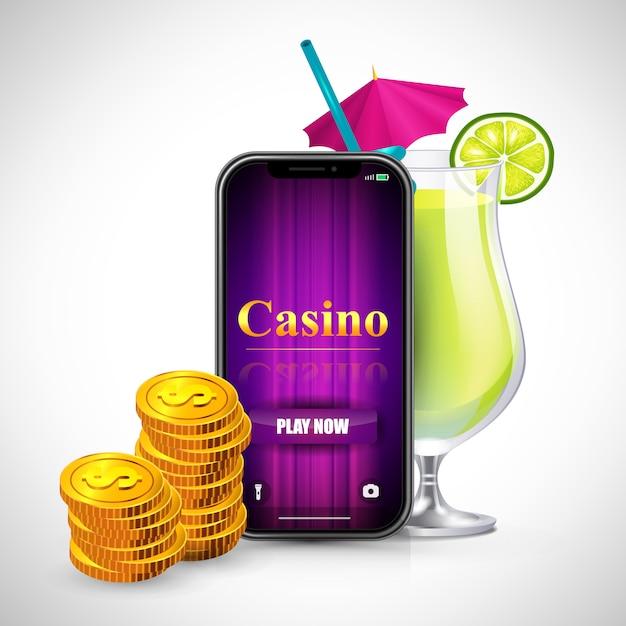 casino night salzburg