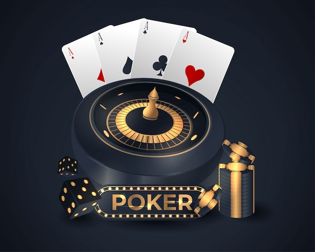 card casino poker