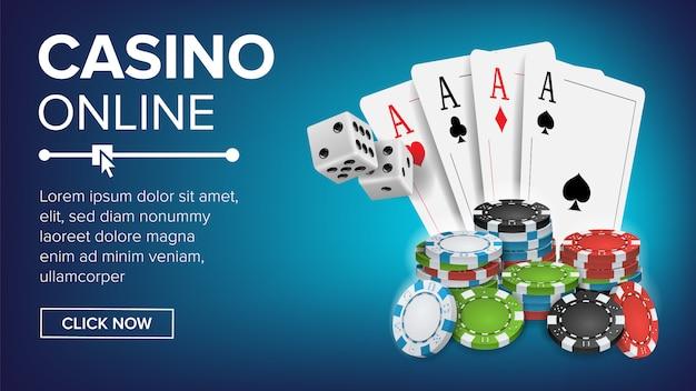бездепозитные казино мобильная версия