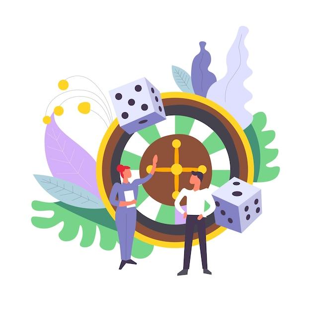 Bestes Roulette Casino – Pepal Blog