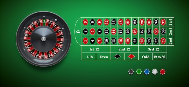 На столе в казино бездепозитные бонусы казино 888