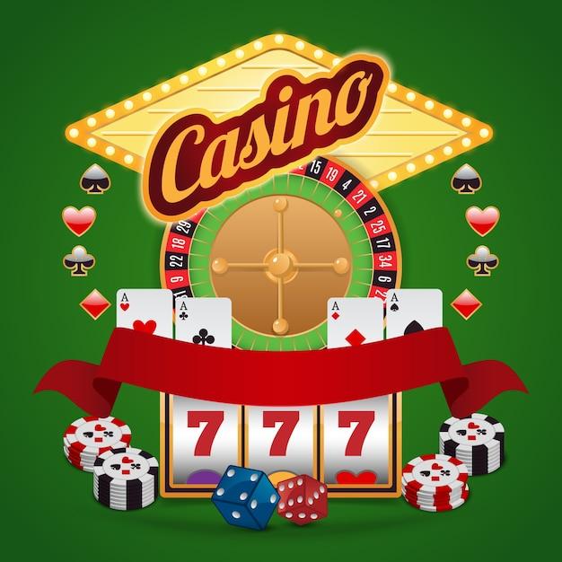 casino de online r