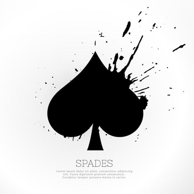 Situs agen judi poker online resmi