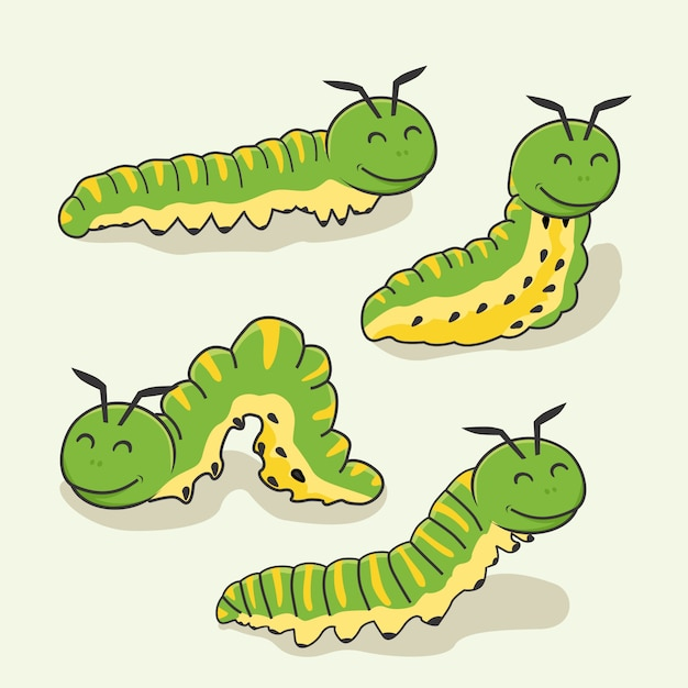 Caterpillar Images Free Vectors Stock Photos Psd