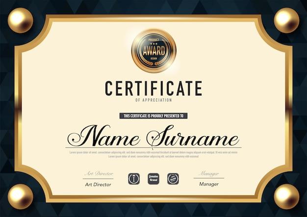 pretty commemorative certificate template images certificate