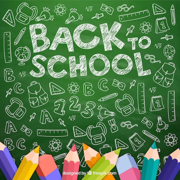 Youngs Insurance Back To School Tips