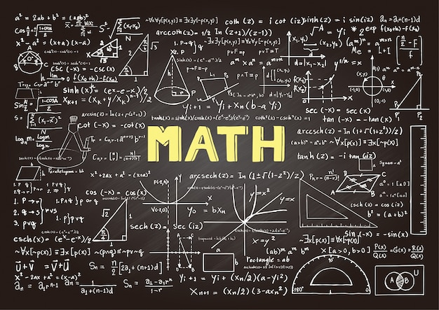 mathematics background vectors photos and psd files free download