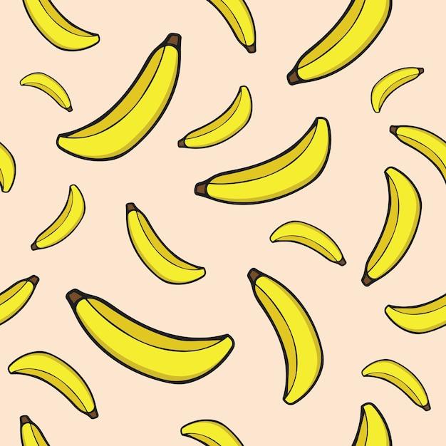 banan patter