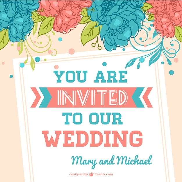 Wedding Invitation With Picture with best invitations layout