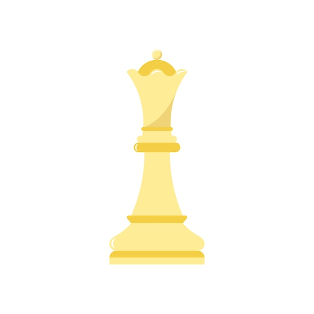 Chess Free Vector