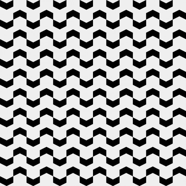 Chevron Pattern Background Vector Free Download Adorable Cheveron Pattern