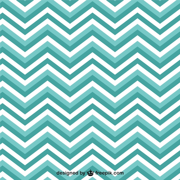 graphic regarding Free Printable Chevron Pattern identify Chevron routine record Vector Cost-free Obtain