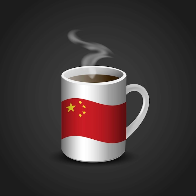 china-flag-design-cup-vector_1142-3743.j