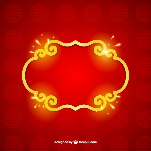 chinese frame vector free download text bubble vector image text chat bubble vector