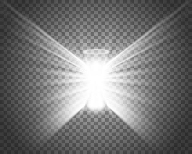 Рождественский ангел. иллюстрации. ангел на прозрачном фоне. Premium векторы