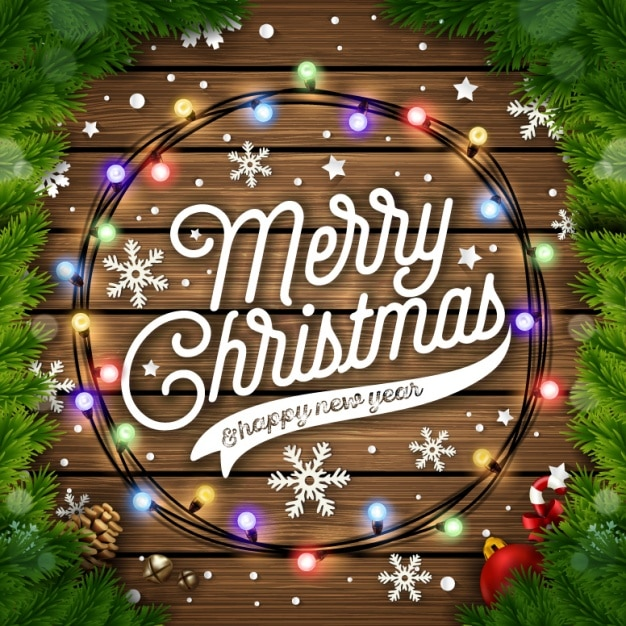 download christmas backgrounds koni polycode co