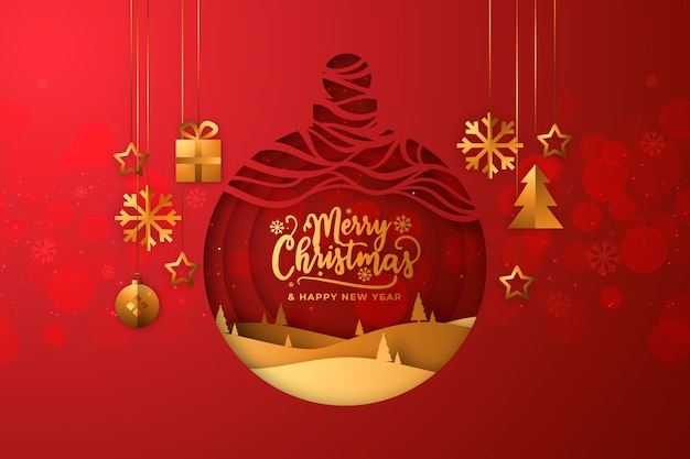 christmas wallpaper images free vectors stock photos psd https www freepik com profile preagreement getstarted 5861501