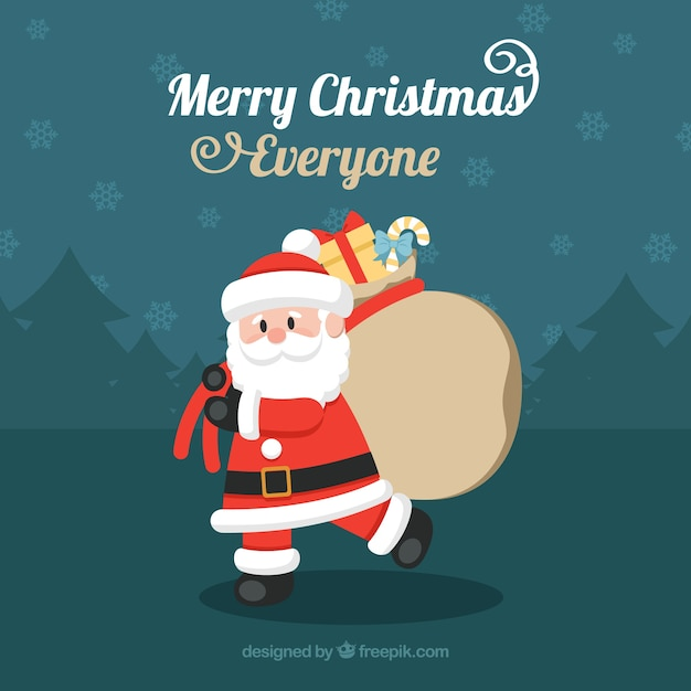 https://image.freepik.com/free-vector/christmas-background-with-funny-santa_23-2147697184.jpg