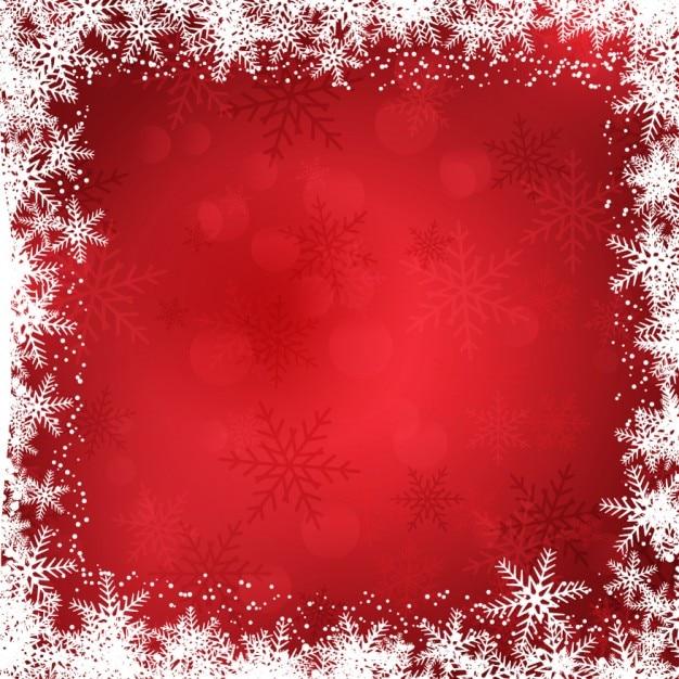 Snowflake border vectors photos and psd files free download