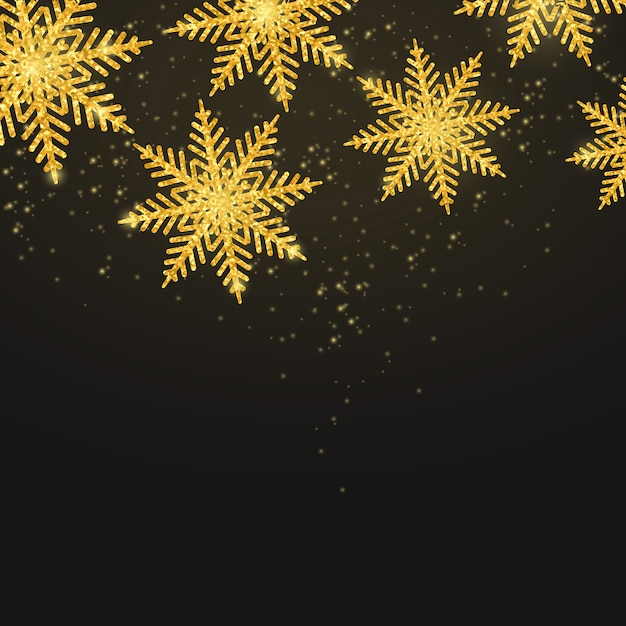 free holiday backgrounds