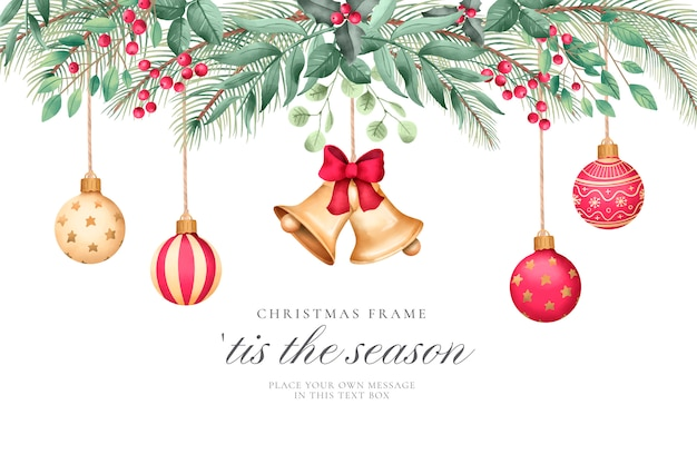 free christmas ornament vectors 32 000 images in ai eps format free christmas ornament vectors 32