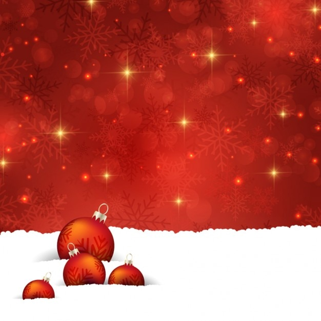 red christmas background ai - photo #19