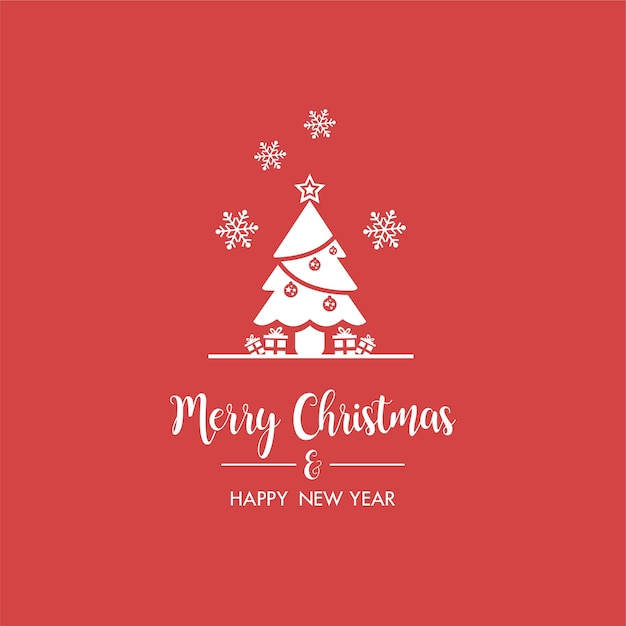 Christmas card designs vector premium download christmas card designs premium vector m4hsunfo