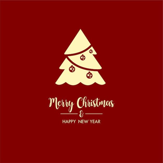 Christmas card designs Vector | Premium Download